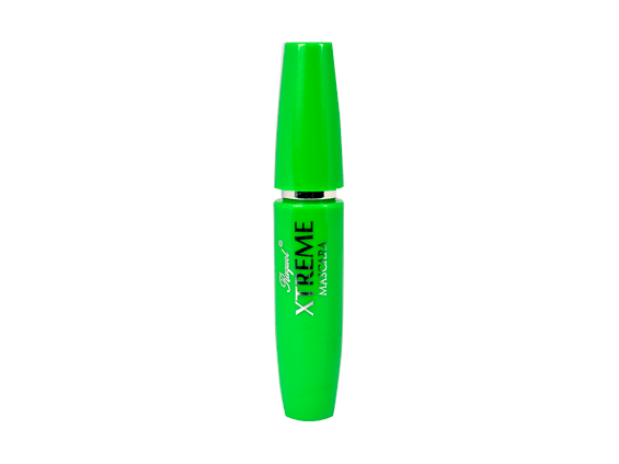 Mascara de pestañas Xtreme | Black