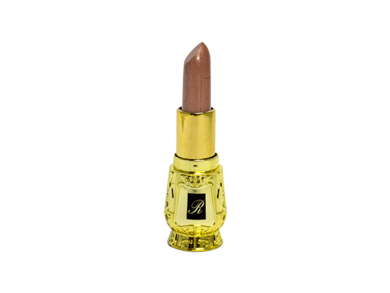 Lipstick Oro | Golden-Peach