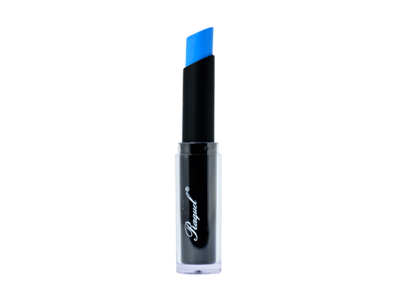 Colour Breeze Matte Lipstick | Blue