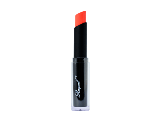 Colour Breeze Matte Lipstick | Dark Orange