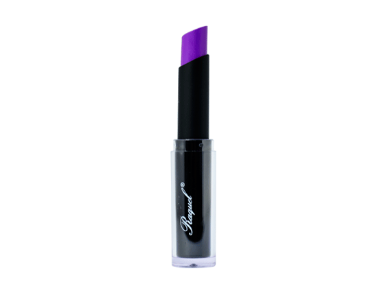 Colour Breeze Matte Lipstick | Dark Purple