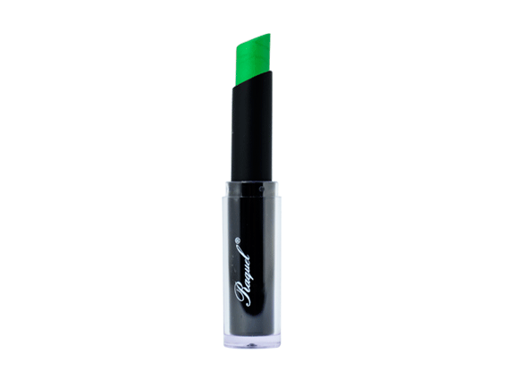 Colour Breeze Matte Lipstick | Green