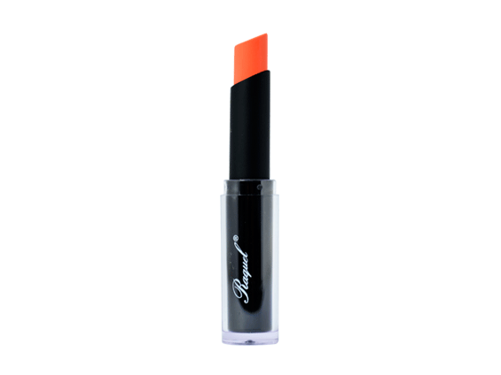 Colour Breeze Matte Lipstick | Orange