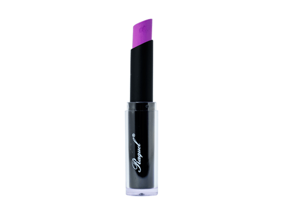 Colour Breeze Matte Lipstick | Purple